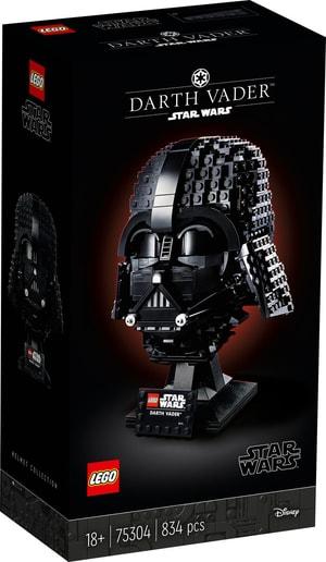 Star Wars™ 75304