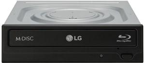 Graveur Blu-ray BDRW BH16NS55