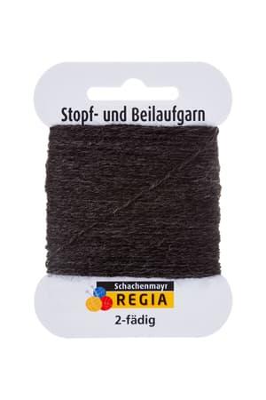 Stopf- und Beilaufgarn/Fächtli Regia