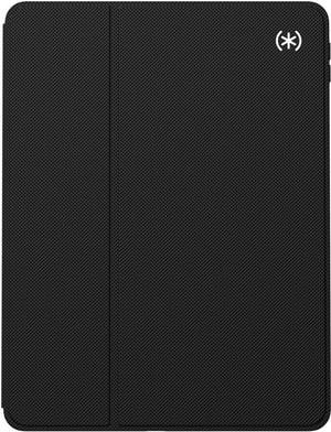 """Presidio Pro Folio iPad 10.2"""" (2019/2020)"""