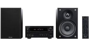 Pioneer X-HM51DAB-K Mini-système hi-fi n
