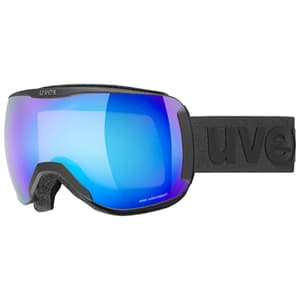 Downhill 2100 CV