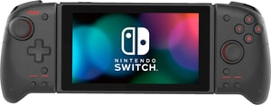 Switch Split Pad Pro