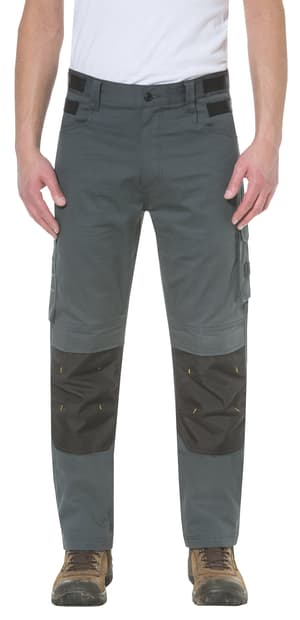 Pantalon Custom Lite