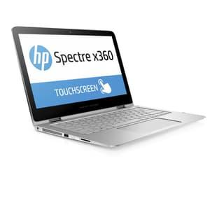 HP Spectre x360 G2 i7-6600U Notebook