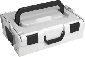 Aufbewahrungssystem L-Boxx 136 trade