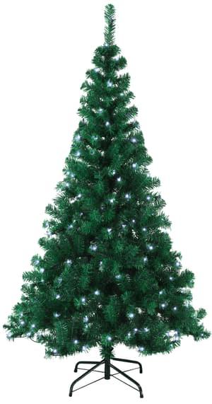 Arbre de Noël LED