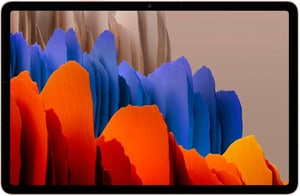 Galaxy Tab S7 128GB Wifi