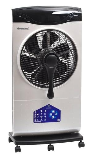 Lufterfrischer Air Fresh 5S