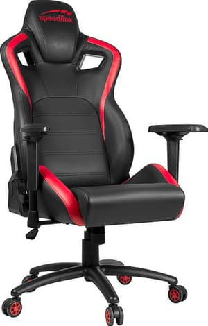 TAGOS XL Gaming Chair