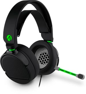 Premium Preformance Gaming Headset
