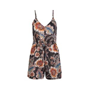 LW PLAYSUIT - MIX AND MATCH
