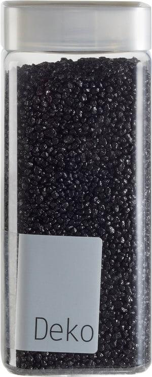 Granulato decorativo, 2 - 3 mm