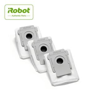 Roomba i7+ & i9+ sacchetti raccoglipolvere