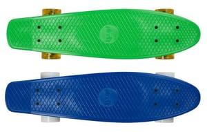 Area Candy Board Skateboard