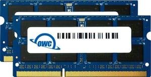 16GB 2666 MHz DDR4 Memory