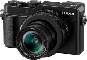LX 100M2 black