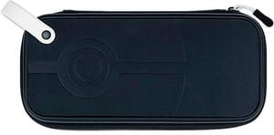Deluxe Travel Case PokeBall