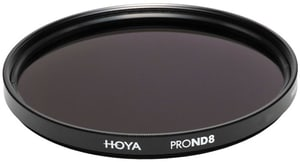 PRO ND8 49 mm