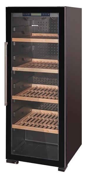 Weinklimaschrank Cava 186 G