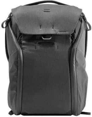 Everyday Backpack 20L v2 Noir