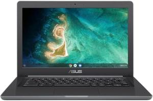 Chromebook C403NA-FQ0020