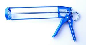 Pistola per cartucce