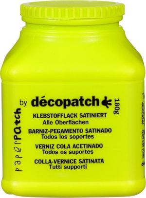 DECOPATCH Adesivo
