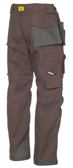 Jeans Trademark slim