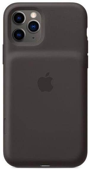 iPhone 11 Pro Smart Battery Case Black