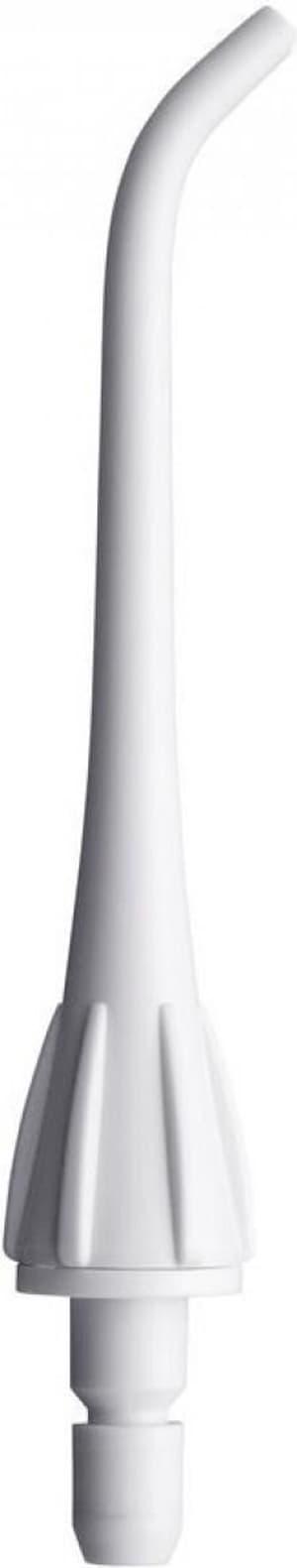 EW0955W503