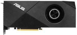 GeForce RTX 2080 SUPER TURBO 8G-EVO