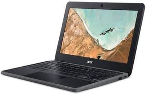 Chromebook 311 C722-K4JU
