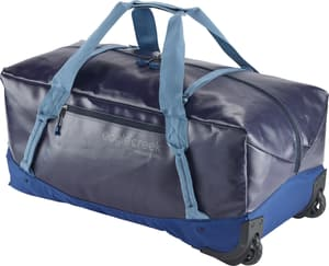 Migrate Wheeled Duffel