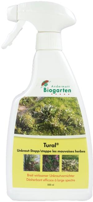 Tural Unkraut - Stopp, 500 ml