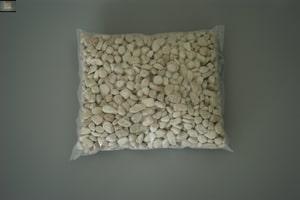 Kies Rosa Corallo 2.5 kg