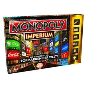HASBRO MONOPOLY IMPERIUM_D