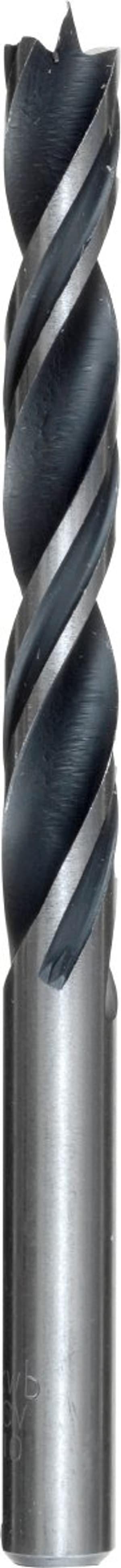 Punte elicoidali, ø 5,0 mm