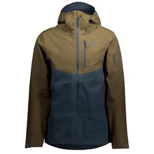 SCO Jacket M's Explorair 3L