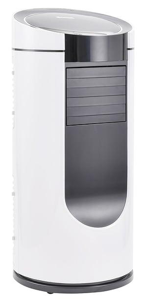 Climatiseur FRESCO 900 WiFi