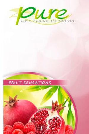 Fruit Sensations