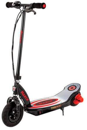E-Scooter Power Core E100 DLX