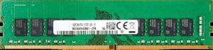 3TQ31AA (1x 4GB, DDR4, 2666 MHz)