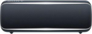 Sony SRS-XB22B - Schwarz