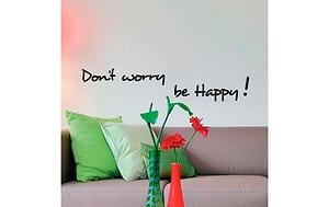 CREARREDA HAPPINESS