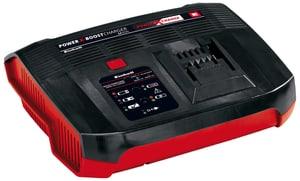 PXC-Power X-Boostcharger 6 A