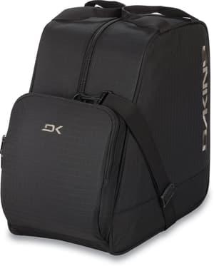 Boot Bag 30 Liter