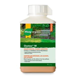 Osotex M, 1 L