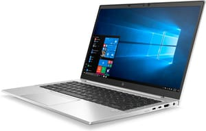 EliteBook 845 G7 10U23EA SureView Reflect