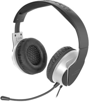 HADOW Gaming Headset PS5,PS4,Xbox Series X